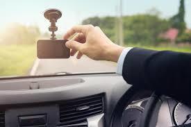 Новый закон о регистраторах в машине 2021 – это правда?
