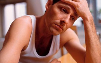 Признаки наркотического опьянения: как помочь, что делать