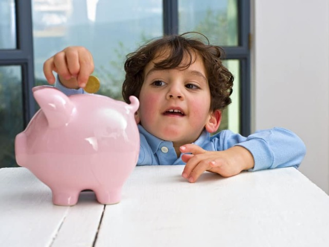 Пособия и выплаты на ребенка в Республике Чечня в 2021 году: федеральные и региональные, размеры выплат, порядок и условия получения, необходимые документы