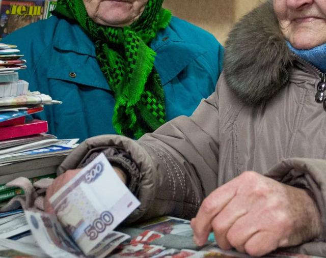 Социальная помощь в Московской области в 2021 году: льготы, пособия и другие меры соцподдержки, государственные программы и законы