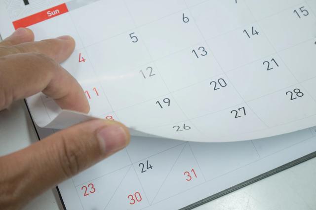 Минимальный срок ОСАГО для постановки на учёт: какой срок подойдет и как поставить авто на учёт