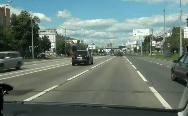 21 лучшая автошкола в Москве