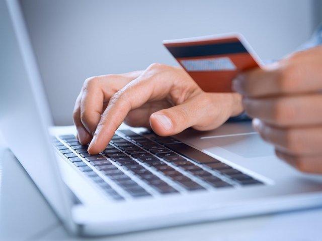 Как оплачивать штрафы ГИБДД со скидкой 50 через Сбербанк онлайн