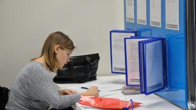 Лицензирование медицинской деятельности в Подмосковье: правила для организаций