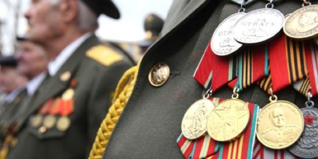 Льготы в Тюменской области в 2021 году: последние новости