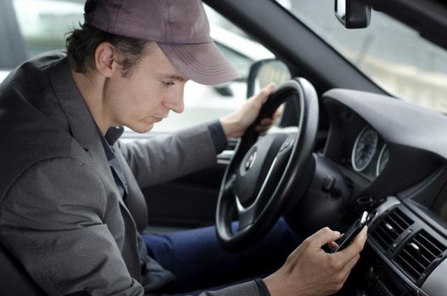 Как считается водительский стаж для страховки ОСАГО?