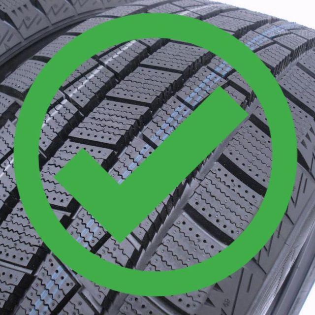 Эксплуатация автомобиля с изношенными шинами: ее последствия и законность
