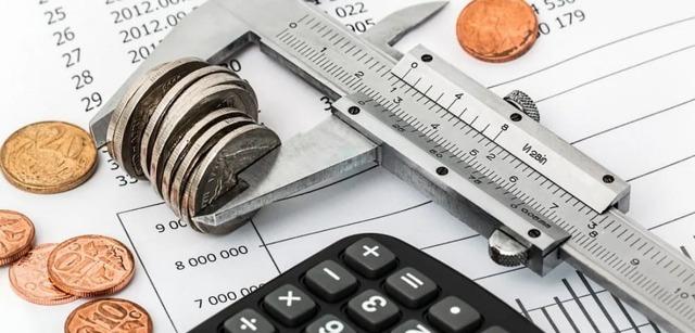 Верховный суд разъяснил, сколько страховщик должен заплатить по ОСАГО