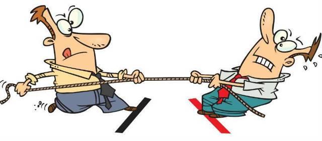Взыскание страхового возмещения со страховой через суд (КАСКО, ОСАГО и любые иные виды споров).
