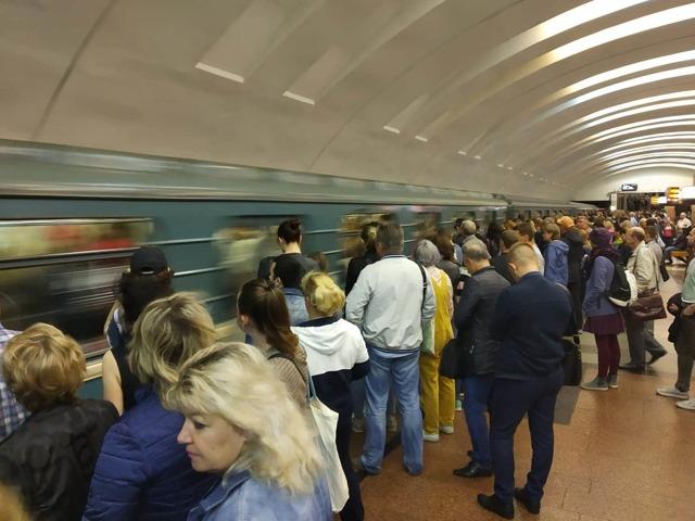 Повышение пенсий в Москве и Московской области с 01.01.2021 - на сколько увеличат доплату