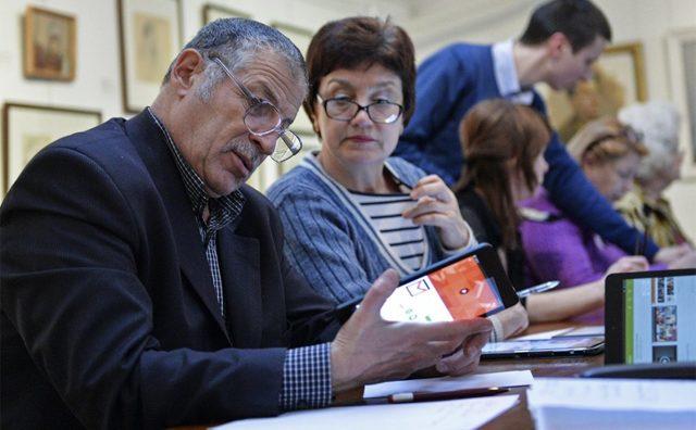 Какие льготы для предпенсионеров в Новосибирске и Новосибирской области (последние новости) в 2021 году