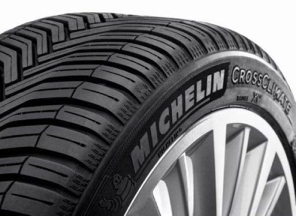 Как поставить шины в правильном направлении и на что повлияет неправильная установка шин по рисунку – протектору