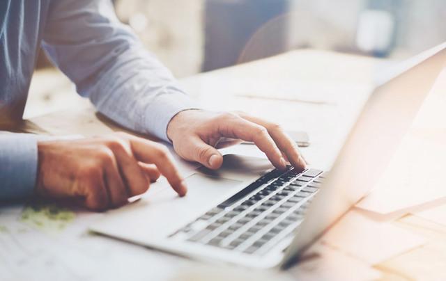 Как проверить права по базе ГИБДД по фамилии, имени или дате рождения