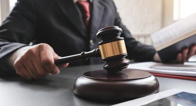 Почему штраф за неработающий третий стоп-сигнал правомерный, и когда его можно оспорить?
