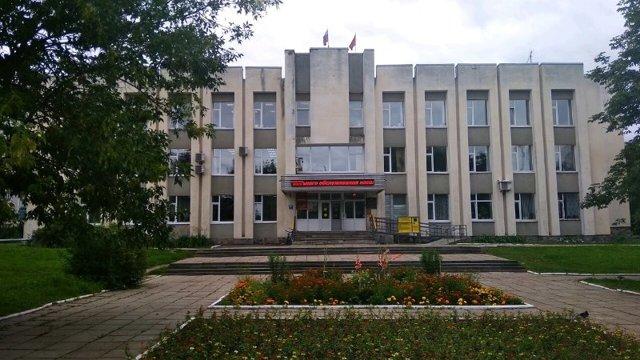 Как получить льготы ветеранам труда в Белгородской области в 2021 году, перечень наград для присвоения звания,постановление губернатора