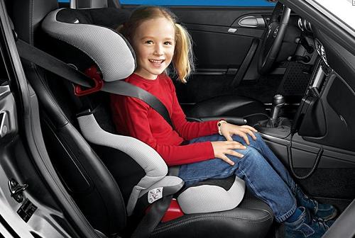 Со скольки лет можно ездить на переднем сидении. С какого возраста можно ездить на переднем сидении