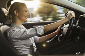 Класс водительского удостоверения в 2021 году - что это такое, международного, первого, в путевом листе, как определить