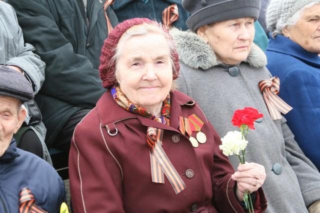 Меры социальной поддержки и льготы в Омске и Омской области в 2021 году