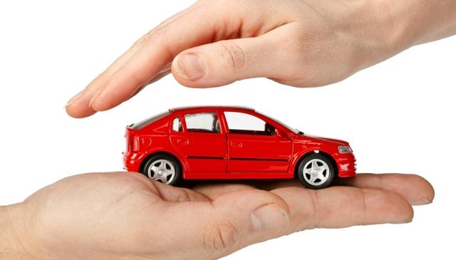 Порядок оформления страхового ОСАГО для автомобиля на портале Гослуслуг