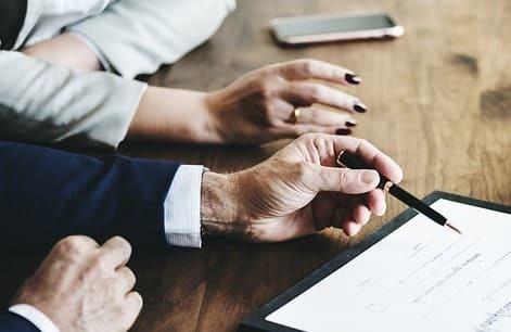 Как вернуть деньги за страховку в Росгосстрах в 2021 году, правильный порядок действий