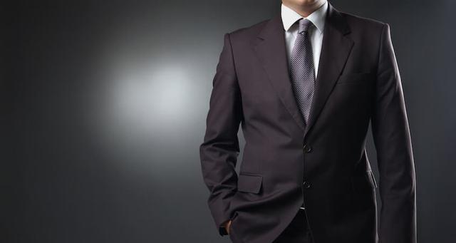 Какие документы нужны для оформления КАСКО: порядок оформления, условия, советы юристов