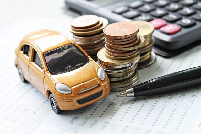 Выплата Страховки При Наезде На Пешехода: свежие поправки, советы, документы