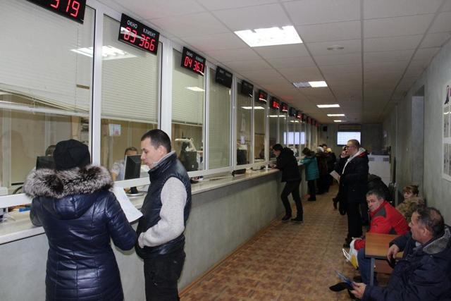 ГИБДД Челябинская область: официальный сайт, телефоны, адреса, график и время работы подразделений