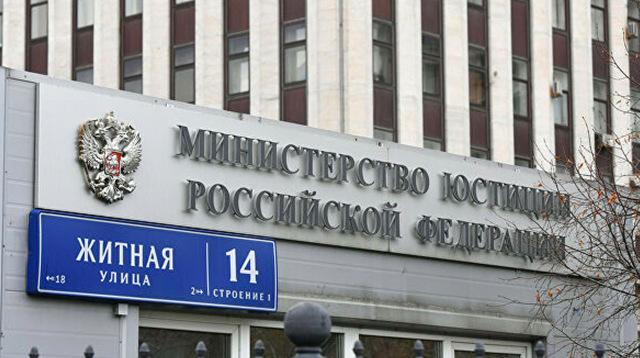 Каким образом влияет тяжесть вреда, причиненного здоровью на возможное наказание? - Адвокат в Самаре и Москве - представительство в суде и юридические услуги