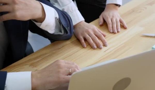 Как исправить ошибку в электронном полисе ОСАГО, что делать