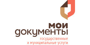 Социальная помощь в Брянске в 2021 году: льготы, пособия и другие меры соцподдержки для жителей Брянской области, государственные программы и законы