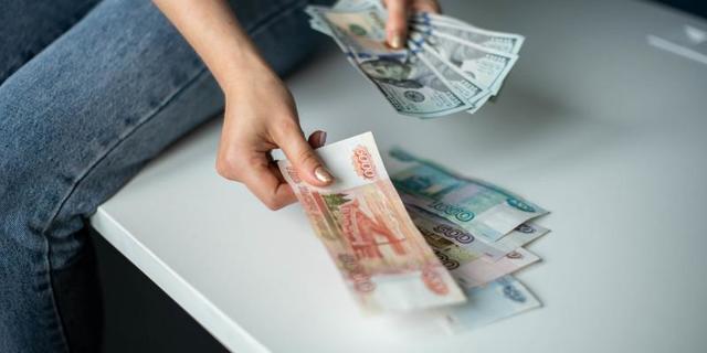Социальная помощь в Абакане в 2021 году: льготы, пособия и другие меры соцподдержки для жителей Республики Хакасия, государственные программы и законы