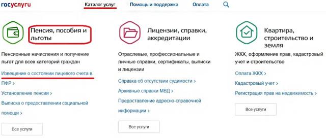 Пенсионный Фонд РФ горячая линия Сургут телефон 8-800
