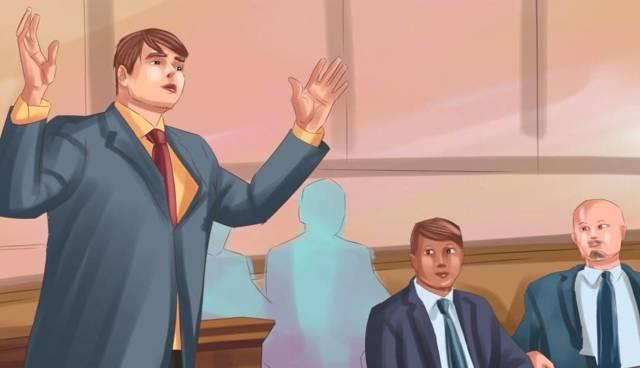 Что делать, если стал свидетелем ДТП?
