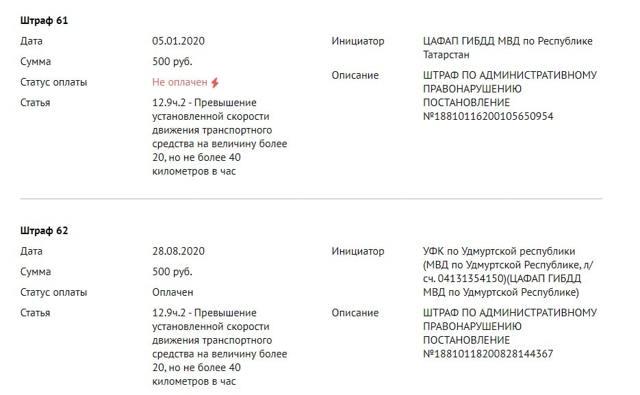 Штраф ГИБДД онлайн через Яндекс деньги: как осуществляется оплата нарушения ПДД в интернете, а также какие преимущества и недостатки у такого способа?