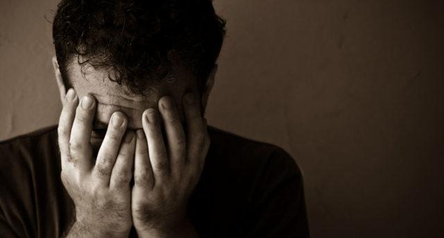 Возможно ли условное наказание за преступление о причинении легкого вреда здоровью? - Адвокат в Самаре и Москве - представительство в суде и юридические услуги