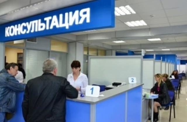 Льготы пенсионерам в Башкирии в 2021 году: список и как оформить