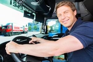 Должностная инструкция водителя такси образец Инструкции информация практика Полезные шаблоны