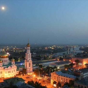 Льготы ветеранам труда в ростовской области в 2021 году: последняя информация, советы