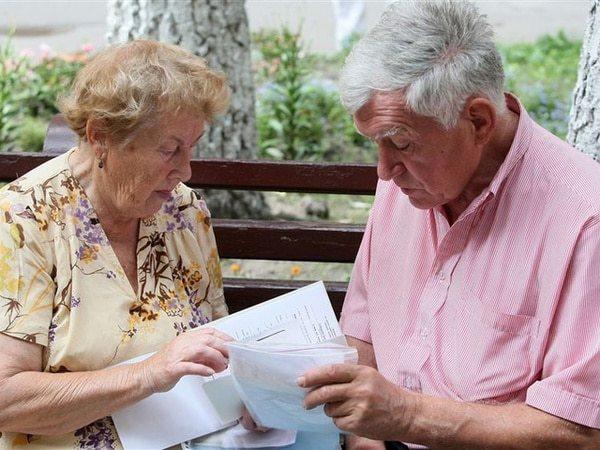 Как получить ветерана труда в 2021 году в ставропольском крае