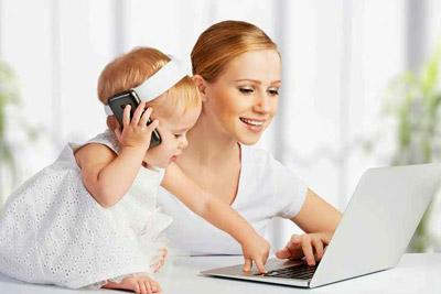 Губернаторские выплаты при рождении ребенка в санкт петербурге в 2021 году