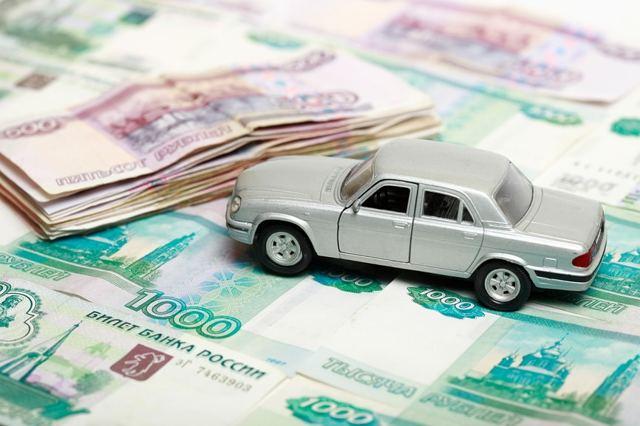 Какие налоговые льготы положены пенсионерам в 2021 году в Самарской области, уплата транспортного налога, на имущество