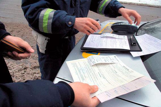 Срок добровольной оплаты административных штрафов вырос до 60 дней