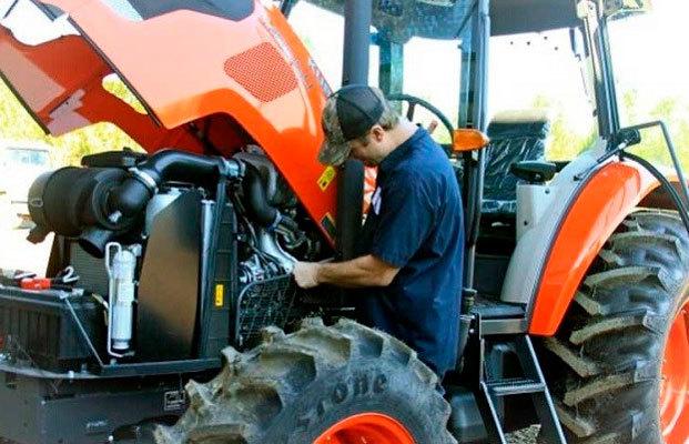 Проверка удостоверения тракториста-машиниста на подлинность по базе гостехнадзора