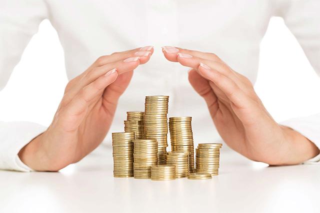 Компенсационные выплаты Росгосстрах по старым страховкам