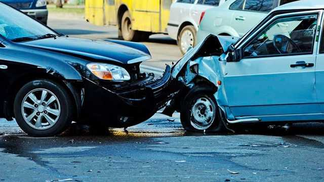 Когда страховщик вправе отказать в выплате страхового возмещения