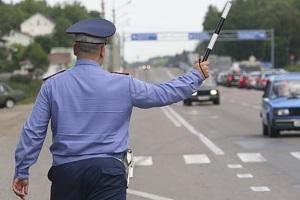 186 приказ МВД: основные положения, права и обязанности сотрудников ДПС
