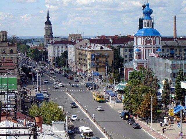 Пенсия в Калуге и Калужской области в 2021 году: размер выплат и доплаты, правила и порядок получения, особенности получения, адреса отделений ПФ РФ