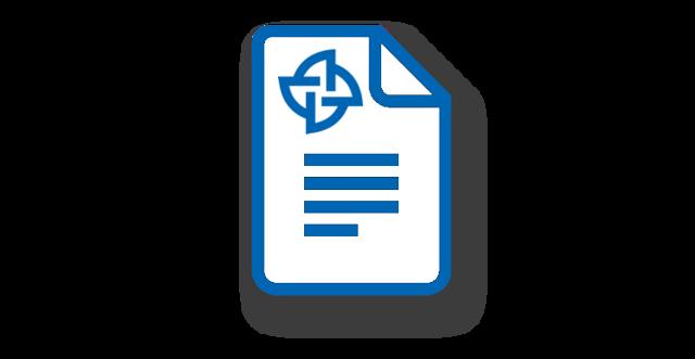 Выплаты по ОСАГО в РЕСО в 2021 - отзывы, отказ, срок
