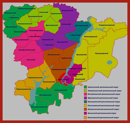 Выплаты для ветеранов труда по волгоградской обл в 2021: последняя информация, советы