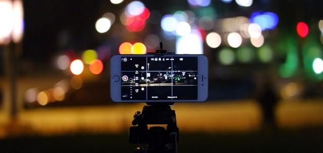 Можно ли снимать на камеру сотрудников ГИБДД в 2021 году